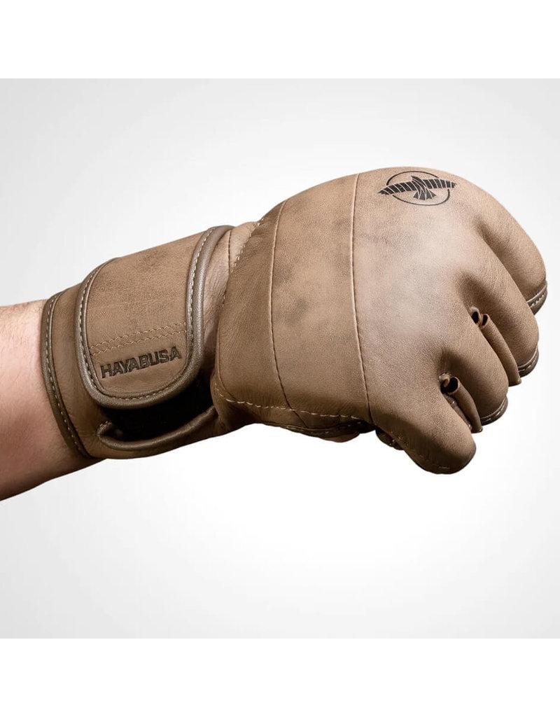HAYABUSA T3 LX 4oz MMA-handschoenen