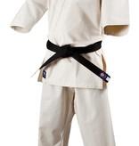 ISAMI ISAMI classic Kyokushinkai karate gi