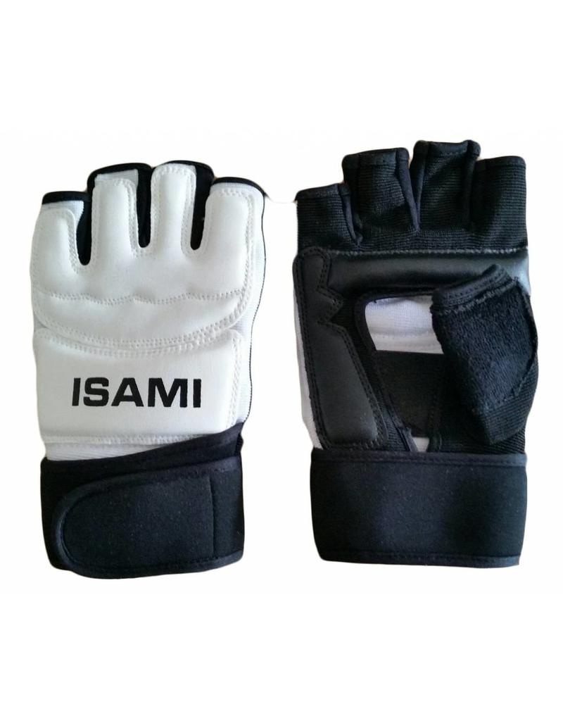 ISAMI ISAMI Full contact Karate sparrings handschoenen