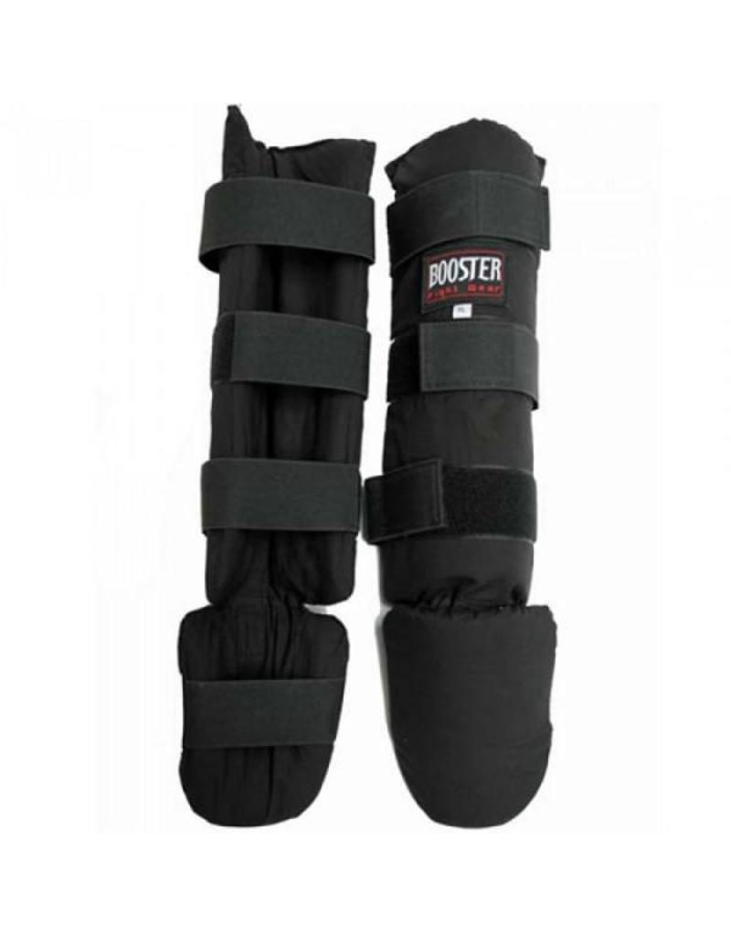 BOOSTER BOOSTER SHINGUARD BTSG-2 CURVED