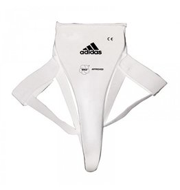 Adidas Crotch protection - Women