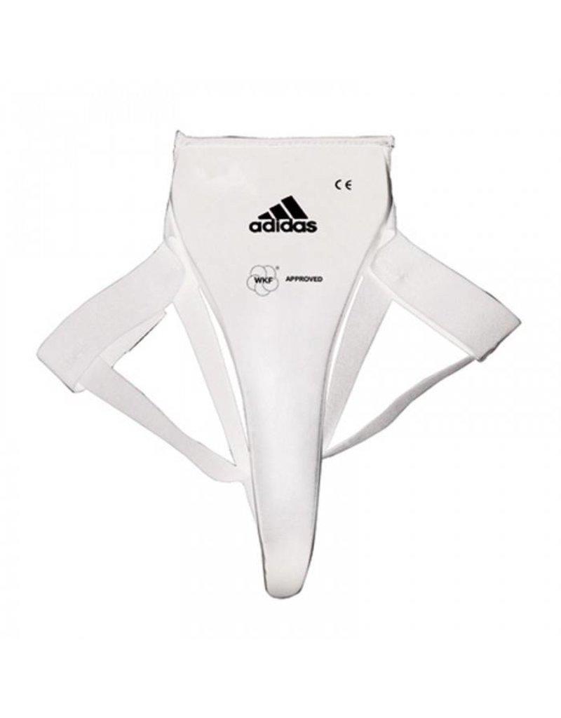 Adidas Adidas Kruisbeschermer - Dames