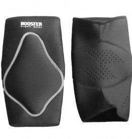 BOOSTER knee protection