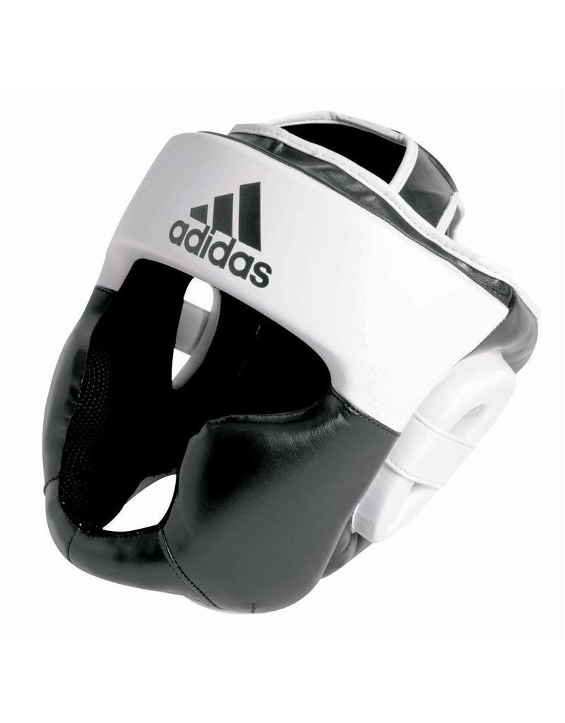 Adidas Adidas Response hoofdbeschermer