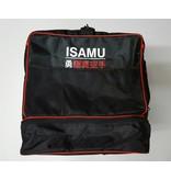 ISAMU 勇ISAMU Kyokushin WARRIOR XL Sporttas