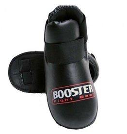 BOOSTER Safety kicks SKB-1