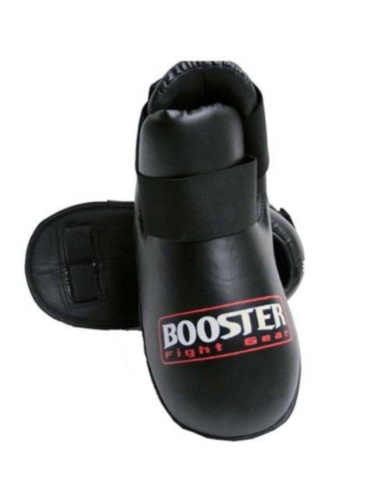 BOOSTER Booster voetbeschermers SKB-1