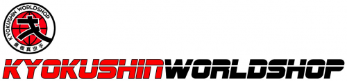 Full contact karate, kickboks en MMA producten