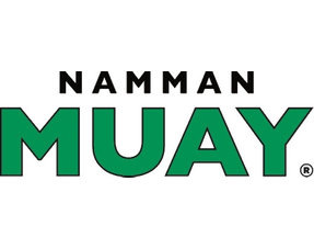 Namman