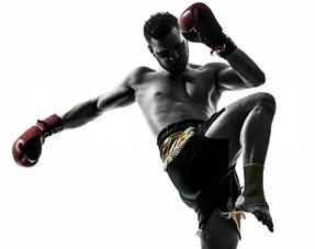 Kick(boksen)