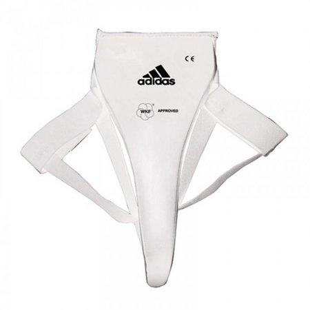 Adidas Crotch protection Women