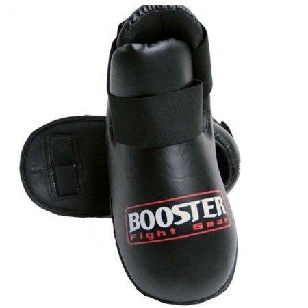 BOOSTER Booster Safety kicks SKB-1