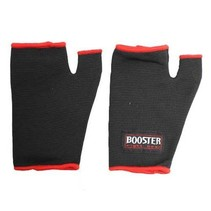 IG indoor gloves