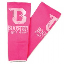 ankleguard pink