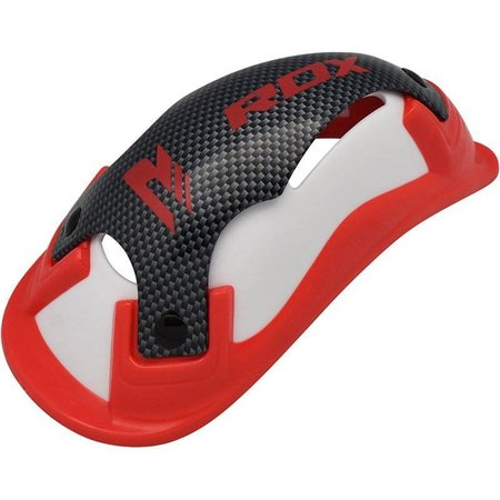 RDX SPORTS Gel Abdo Guard and Groin Cup Protector