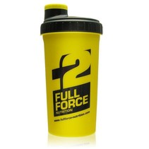 Shaker Full force