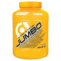 Jumbo professional 3240g