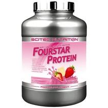 Fourstar'protein'2000gr