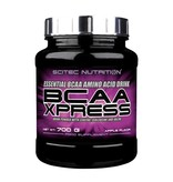 SCITEC NUTRITION Scitec BCAA EXPRESS - 700GR