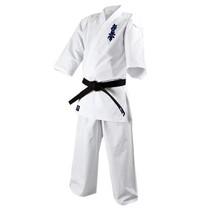 Kyokushinkai karatepak Excellence