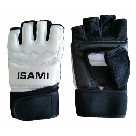 ISAMI ISAMI Full contact Karate sparring gloves
