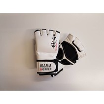 Kuro Obi Kumite Gloves-4oz