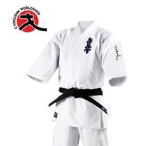MAS OYAMA KIGA Kyokushinkai karatepak