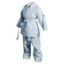 Karate pak K200 Kids