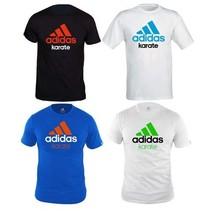 Karate T-shirt - SALE