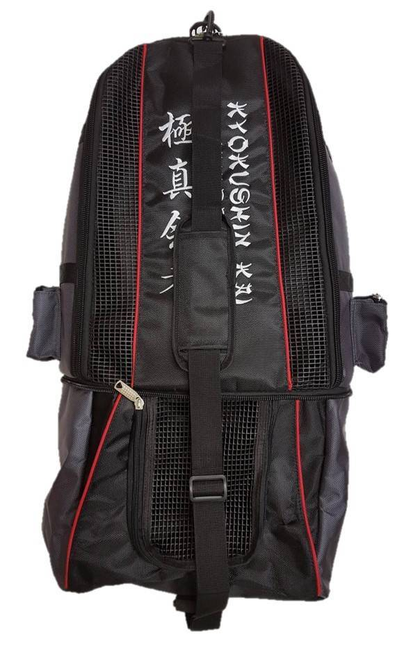 a378b7dc261 ISAMU Multifunctional Embrodered