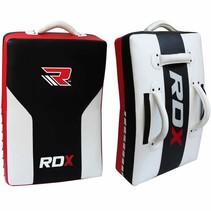 RDX T2 Gebogen Trapkussen