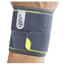 Push Sports Wrist stiffener