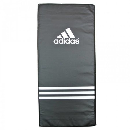 Adidas Standard kick pad straight