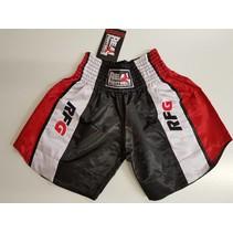 TBSBRW-1 Kickbox Shorts