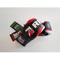 BGBW-1 Bag Gloves - Black