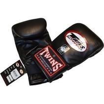 TWINS-TBM1  Bag Gloves - Black
