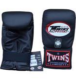 Twins TWINS-TBM1  Zak Handschoenen - Black