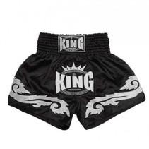 KING KTBS 07 KICKBOX SHORT