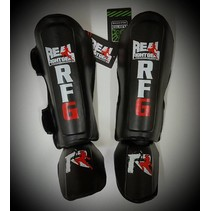 SHINGUARD-SGBB1-BLACK