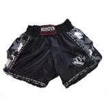 BOOSTER Booster kickbox Camo short TBT PRO 4.26
