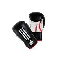 Energy 100 (Kick) Boxing Gloves Black / White