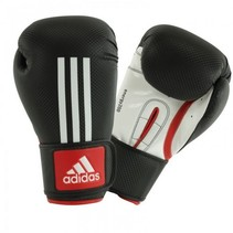 Energy 200 (Kick) Boxing gloves