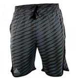 Adidas Training MMA Short Grey