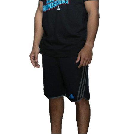 Adidas Leisure Fleece MMA/BJJ Broekje