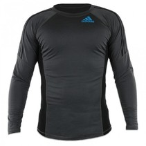 Grappling Rash guard Long sleeve