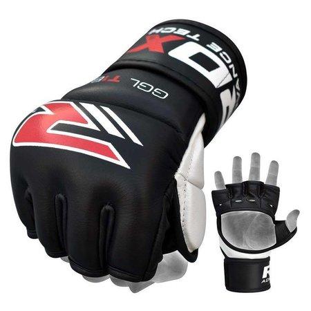 RDX SPORTS RDX MMA/Grappling Glove 7 OZ TGX-4B