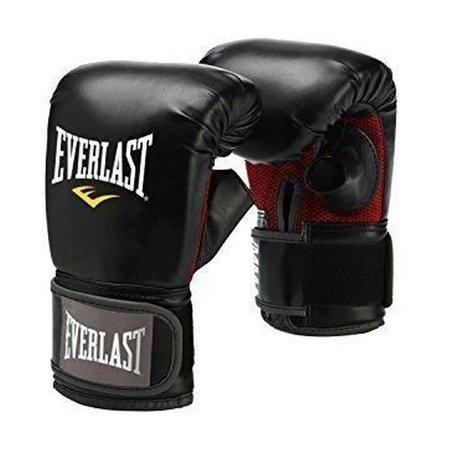 Everlast MMA Bag Gloves