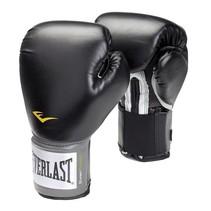 Prostyle Boxing Glove Black