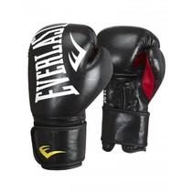 Marble MMA glove PU