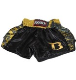 BOOSTER Booster Kickboxs Shorts TBT PRO 4.33